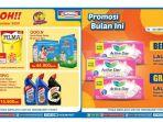 promo-indomaret-bulan-ini-16-30-september-2020.jpg