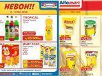 promo-indomaret-dan-alfamart-11-mei-2020.jpg