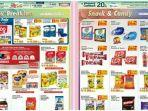 promo-indomaret-super-hemat-periode-rabu-16-september-2020-sampai-22-september-2020.jpg