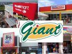 promo-jsm-transmart-alfamart-indomaret-giant-superindo-27-juni-29-juni-harga-murah-cuma-3-hari.jpg