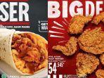 promo-kfc-terbaru-ada-promo-makan-murah-tapi-enak-di-promo-big-deal-hingga-ada-promo-burger.jpg