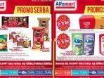 promo-menarik-di-awal-pekan-mulai-beli-2-gratis-1-hingga-promo-gopay-dan-shopeepay.jpg