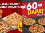 promo-phd-atau-pizza-hut-delivery-ada-promo-jajan-gratis-di-phd.jpg