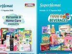 promo-super-hemat-indomaret-periode-5-11-agustus-2020-1.jpg