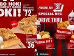 promo-terbaru-kfc-di-bulan-maret-ada-promo-personal-box-hingga-promo-kombo-hoki.jpg
