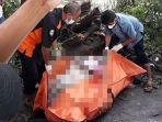proses-olah-tkp-penemuan-jasad-perempuan-korban-pembunuhan-di-jakarta-timur.jpg