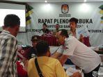 proses-rekapitulasi-pemilu-2019-tingkat-kabupaten-pamekasan.jpg
