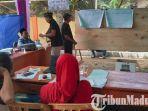 proses-rekapitulasi-suara-di-ppk-kecamatan-pademawu-kabupaten-pamekasan-jumat-2642019.jpg