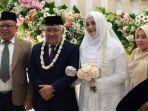 prosesi-pernikahan-din-syamsuddin-dengan-rashda-diana.jpg