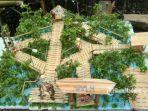 proyek-pembangunan-wisata-mangrove-di-desa-labuhan-sampang.jpg