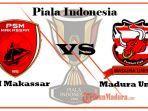psm-makassar-akan-menjamu-madura-united-di-piala-indonesia.jpg
