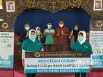 pt-victoria-care-indonesia-memberikan-bantuan-hand-sanitizer.jpg