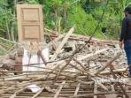 puing-puing-rumah-warga-yang-rusak-akibat-ledakan-bondet.jpg