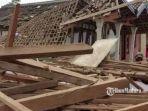 puluhan-rumah-warga-di-pasuruan-rusak-akibat-bom-ikan.jpg