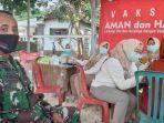 puskesmas-desa-jaddih-kecamatan-socah-kabupaten-bangkalan-gelar-vaksinasi-tahap-pertama.jpg
