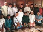 putra-kiai-madura-menggelar-pertemuan-di-kediaman-ketua-pbnu-saifullah-yusuf-gus-ipul-di-surabaya.jpg