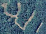 rafi-rudini-memberikan-kesaksian-soal-keberadaan-lafaz-allah-di-tengah-hutan-yang-viral.jpg