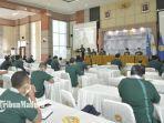 rakor-dan-konsultasi-pengurus-provinsi-digelar-bapomi-jawa-timur-di-universitas-trunojoyo-madura.jpg