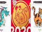 ramalan-shio-selasa-14-januari-2020-shio-naga-shio-tikus-shio-macan.jpg