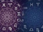ramalan-zodiak-14-juli-2021-virgo-jangan-boros-hingga-sagittarius-terima-banyak-pujian.jpg
