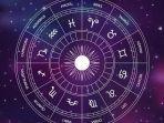 ramalan-zodiak-hari-ini-2.jpg