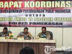 rapat-koordinasi-pertandingan-madura-united-vs-persebaya-di-leg-2-babak-8-besar-piala-indonesia.jpg