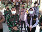 rapat-koordinasi-tim-satgas-penanganan-covid-19-jatim-di-bangkalan.jpg