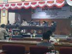 rapat-paripurna-dprd-kabupaten-sumenep-tentang-pertanggungjawaban-pelaksanaan-apbd-2019.jpg
