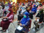 rapat-sosialisasi-pembentukan-kampung-wani-covid-19-senin-2552020.jpg