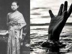 ratu-thailand-yang-tewas-akibat-peraturannya-sendiri.jpg