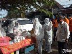 ratusan-pedagang-di-pasar-dungus-kabupaten-madiun-jalani-rapid-test.jpg