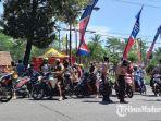 ratusan-pengendara-motor-dihentikan-di-jembatan-timbang-kecamatan-klakah-lumajang.jpg