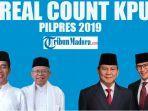 real-count-kpu-pilpres-2019-jokowi-maruf-amin-vs-prabowo-sandi-jokowi-vs-prabowo.jpg
