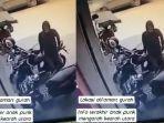 rekaman-cctv-menunjukkan-aksi-pencurian-di-depan-alfamart-di-gurah-kediri.jpg