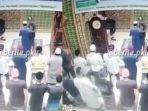 rekaman-cctv-seorang-imam-yang-ditampar-seseorang-saat-memimpin-salat-subuh-di-masjid.jpg