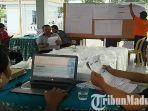 rekapitulasi-suara-pemilu-2019-di-tingkat-kecamatan-peterongan-jombang.jpg