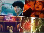 rekomendasi-12-drama-korea-bergenre-thriller.jpg