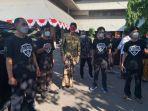 relawan-covid-rangers-asal-kabupaten-rembang-diundang-gubernur-jawa-tengah.jpg