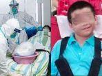 remaja-meninggal-mengenaskan-kelaparan-setelah-ayahnya-terjangkit-wabah-virus-corona.jpg