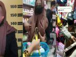remaja-perempuan-terciduk-mencuri-produk-kecantikan-di-tulungagung.jpg