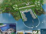 rencana-pembangunan-pelabuhan-tanjung-bulupandan-di-kecamatan-klampis.jpg
