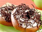 resep-membuat-donat-kukus-cokelat.jpg