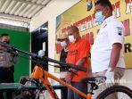 rilis-kasus-ayah-mencuri-sepeda-angin-untuk-anak.jpg