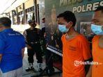 rilis-kasus-tewasnya-gadis-pemandu-lagu-asal-kabupaten-malang-kamis-2532021.jpg