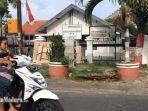 rph-kramatlangon-kelurahan-sidokumpul-kecamatan-kebomas-sabtu-7122019.jpg