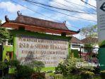 rsud-dr-soedomo-kabupaten-trenggalek-rabu-772021.jpg