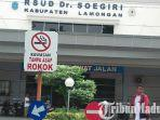 rsud-dr-soegiri-lamongan.jpg