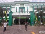 rsud-ibnu-sina-kabupaten-gresik.jpg