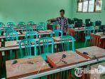 ruang-laboratorium-smpn-2-bangilan-kabupaten-tuban-selasa-2112020.jpg