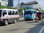 ruas-jalan-hos-cokroaminoto-ponorogo-minggu-472021.jpg